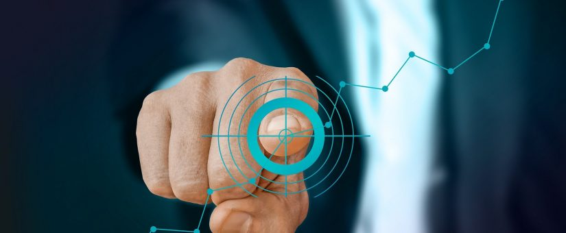 10 Reasons Why You Need IT Managed Services for Business Growth